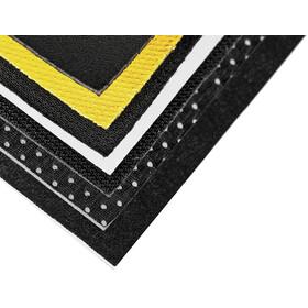 La Sportiva G2 SM Black/Yellow
